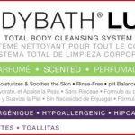 adl-bath-aids-nr-body-wash-2