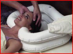 adl-bath-aids-nr-shampoo-basin-01