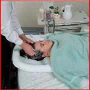 adl-bath-aids-nr-shampoo-basin-02