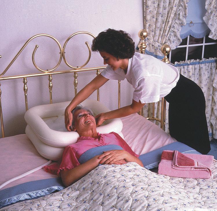 adl-bath-aids-nr-shampoo-basin