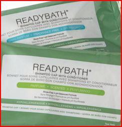 adl-bath-aids-nr-shampoo-cap-02