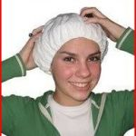adl-bath-aids-nr-shampoo-cap-03