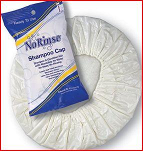 adl-bath-aids-nr-shampoo-cap-04