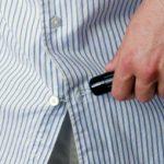 adl-dress-assist-button