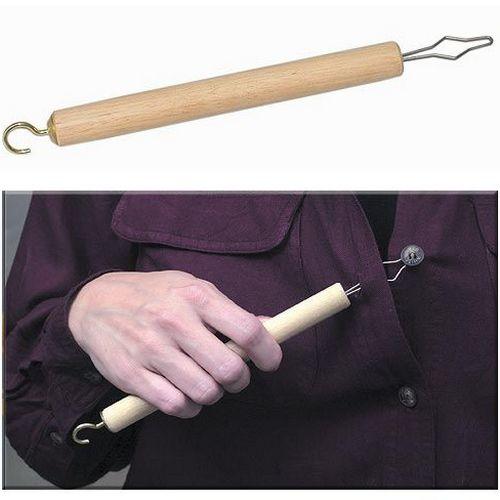 adl-dress-assist-button-zipper