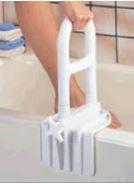 bath-grab-bars-tub-dual-3