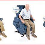 lift-chair-02