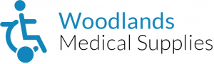 logo_woodlands