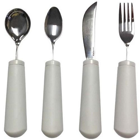 adl-ambulatory-aids-utensils-5