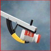adl-ambulatory-aids-utensils-reachers-4