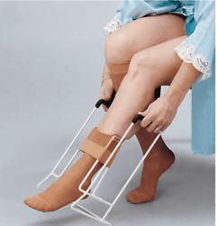 adl-socks-shoe-aids-donning-frame-1