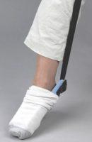 adl-socks-shoe-aids-donning-frame-5