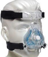 n-mask-8