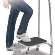foot-stool-1