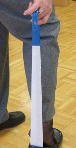 sock-aid-03