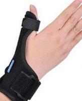 05-thumb-splint