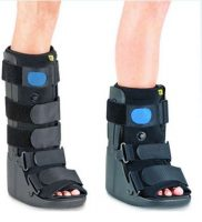ankle-stabilize-7-walking-boot