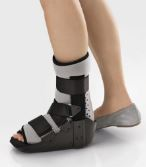ankle-stabilize-7a