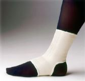 ankle-support-1a