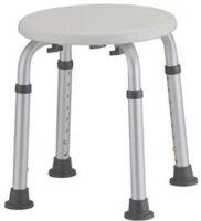 bath-bench-stool