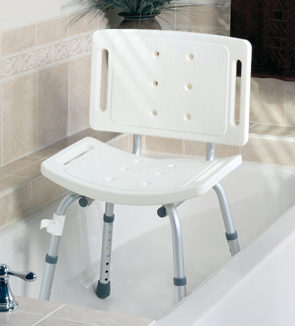 bath-bench-w-back