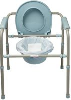 bath-commode-liner-01