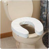 bath-raised-toilet-seat-5