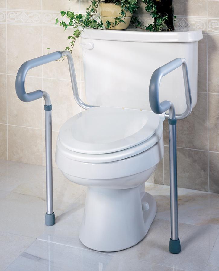 bath-toilet-safety-rail