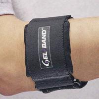 elbow-arm-1