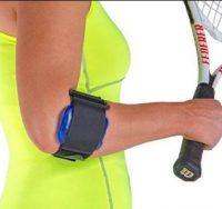 elbow-arm-1a