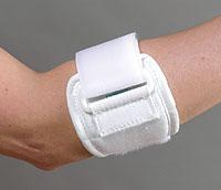 elbow-arm-2
