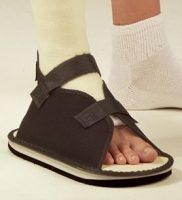 foot-3-cast-shoe