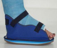 foot-3a