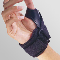 hand-2-thumb-stabilizer