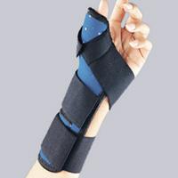 hand-3-thumb-spica