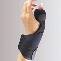 hand-3-thumb-splint