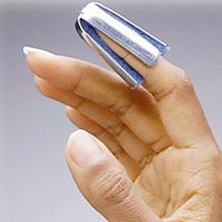 hand-7-four-prong-splint