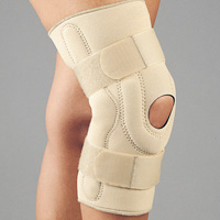 knee-10-stabilize-hinged-composite