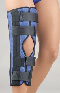 knee-11-immobilizer