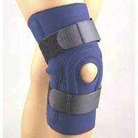 knee-9-stabilize-hinged