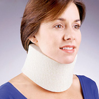 neck-1-collar