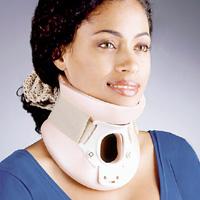 neck-2-collar-philadelphia