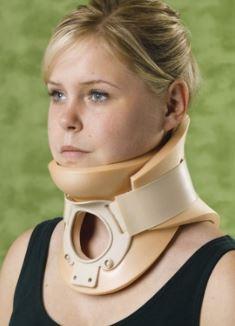 neck-2a