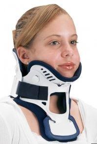 neck-3c