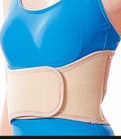 rib-belt-women-01