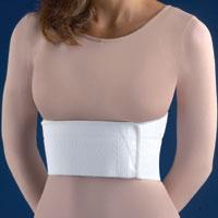 rib-belt-women