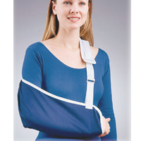 shoulder-1-arm-sling