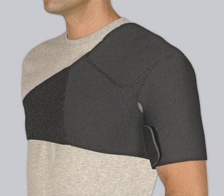 shoulder-3-support