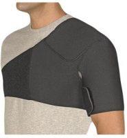shoulder-3a-support
