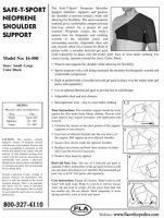 shoulder-3b-support